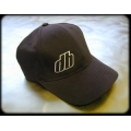Dangerboy Cap